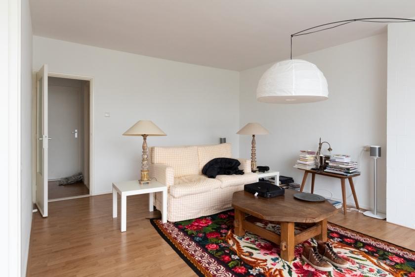 Woningfotografie, interieur, styling
